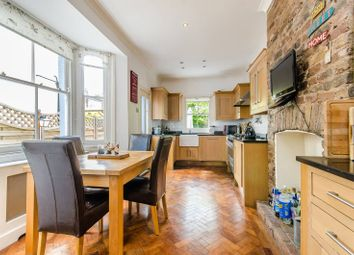 Thumbnail 3 bed property for sale in Driffield Road, Bow