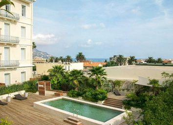 Thumbnail 3 bed apartment for sale in Beaulieu-Sur-Mer, Alpes-Maritimes, Provence-Alpes-Côte D'azur, France