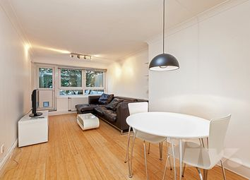 Thumbnail 1 bed flat to rent in Waxham, Mansfield Road, Hampstead