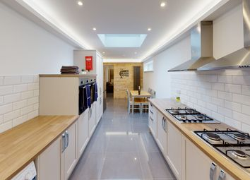 Thumbnail 7 bed shared accommodation to rent in Hudson Road, Southsea