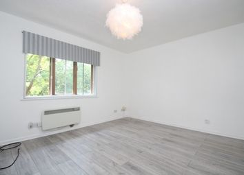 Thumbnail 1 bed flat to rent in Ludford Close, Croydon