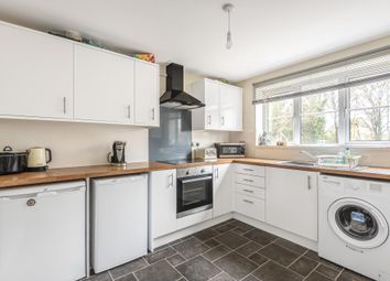 Thumbnail 3 bed semi-detached house for sale in Kennet Heath, Thatcham