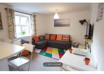 Thumbnail 2 bed flat to rent in Trafalgar View, Brighton