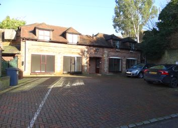 Thumbnail Office to let in Nepcote Lane, Findon