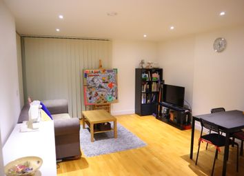 1 bed flat for sale in 3 Zenith Close, London NW9