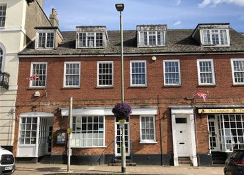 Thumbnail Office to let in High Street, Honiton, Devon
