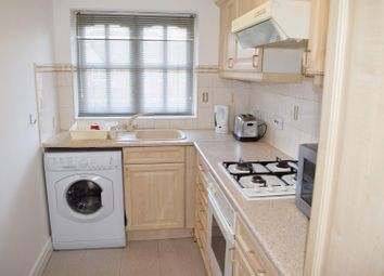 Thumbnail 2 bed property to rent in St. James Court, Altrincham