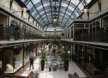 Thumbnail Retail premises to let in Wayfarers Arcade, Southport, Merseyside