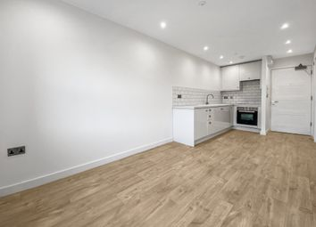 Thumbnail 1 bed flat for sale in Saxon House, One Cromwell Square