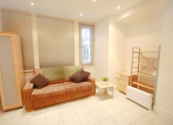 Thumbnail 1 bed flat to rent in Holland Park, Kensington, London