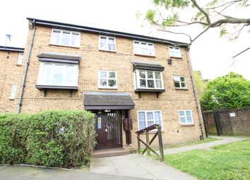 Thumbnail 2 bed duplex for sale in Parish Gate Drive, Sidcup