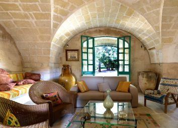 Thumbnail 8 bed town house for sale in Contrada Canale, Mesagne, Brindisi