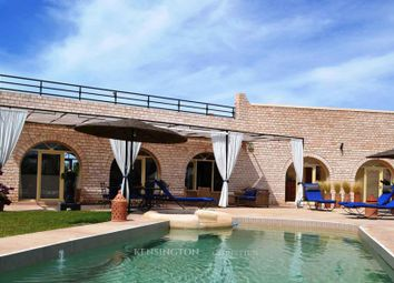 Thumbnail 3 bed villa for sale in Essaouira, 44000, Morocco