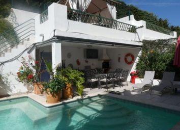 Thumbnail 4 bed detached house for sale in Tavira, Tavira Santa Maria E Santiago, Tavira