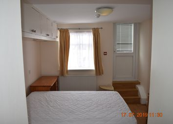 1 bed property to rent in Allensbank Road, Cardiff CF14