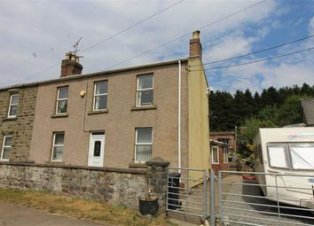 Thumbnail 3 bed semi-detached house for sale in Whimsey Industrial Estate, Steam Mills, Whimsey, Cinderford