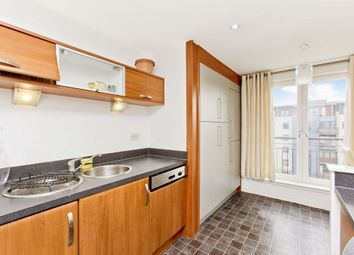 Thumbnail 2 bed flat for sale in 19/14 East Pilton Farm Crescent, Fettes