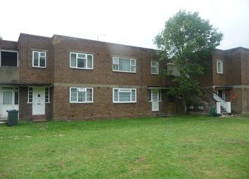 Thumbnail 2 bedroom maisonette to rent in South Gardens, The Avenue, Wembley Park