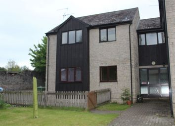 Thumbnail 1 bed flat for sale in Buckshaft Road, Cinderford, Gloucestershire