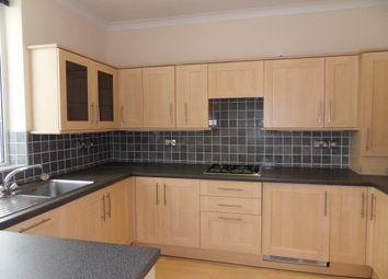 Thumbnail 2 bed flat to rent in The Ridgeway, Westcliff-On-Sea