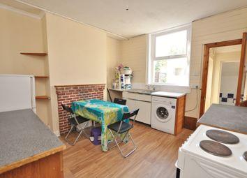 Thumbnail Room to rent in Farnham Road Car Park, Guildford Park Road, Guildford