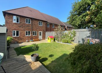 4 bed end terrace house for sale in Fragorum Fields, Fareham PO14