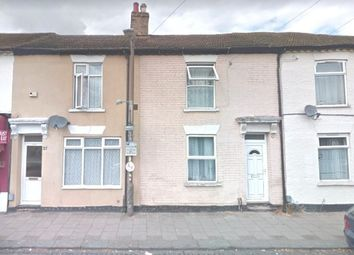 Thumbnail 2 bedroom property to rent in Commercial Road, Bedford