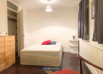 Thumbnail Room to rent in Beeston Close, London