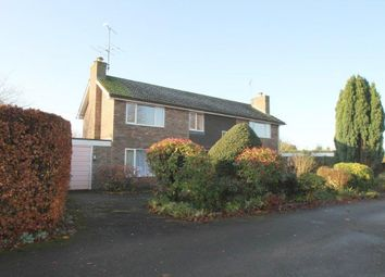 Thumbnail 5 bed detached house for sale in Old Mansion Drive, Bredon, Tewkesbury