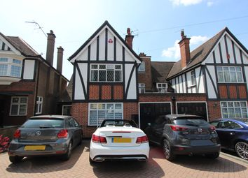 Thumbnail 4 bed semi-detached house for sale in Trevelyn Close, Mount Stewart Catchment