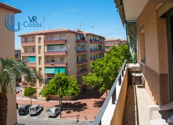 Thumbnail 2 bed apartment for sale in Abad Fernandez Helguera, Alicante (City), Alicante, Valencia, Spain