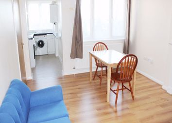 Thumbnail 2 bed flat to rent in Bridge Road, Wembley