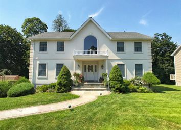 Thumbnail Property for sale in 3 Peaceable Court Thornwood Ny 10594, Thornwood, New York, United States Of America