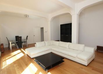 Thumbnail 2 bed flat to rent in St Georges Square, Limehouse
