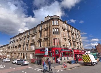 2 bed flat to rent in Woodlands Road, Glasgow G3