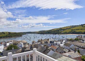 Thumbnail 2 bed flat for sale in Clifton Ville, Devon Road, Salcombe