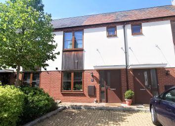 Northbrook Crescent, Limes Park, Basingstoke RG24. 2 bed terraced house
