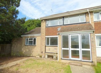 Thumbnail 4 bedroom semi-detached house for sale in Pinks Hill, Swanley