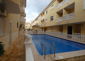 Thumbnail 2 bed apartment for sale in Formentera Del Segura, Formentera Del Segura, Alicante, Spain
