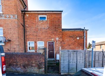 3 bed maisonette for sale in Edgehill Street, Reading, Berkshire RG1