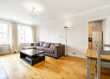 Thumbnail 2 bed flat for sale in Greenhill, Prince Arthur Road, London