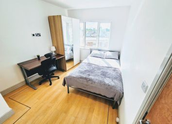 Thumbnail Room to rent in Room 3, Quinton Park, Coventry
