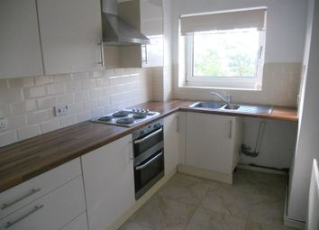 Thumbnail 2 bed flat to rent in Longwood Road, Rednal, Birmingham