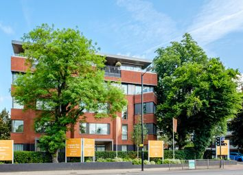 Thumbnail 1 bed flat for sale in Carriages, 840 Brighton Road, Purley, Surrey