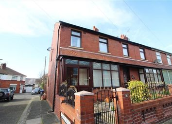 3 bed property for sale in Canterbury Avenue, Blackpool FY3