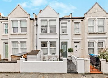 4 bed property to rent in Havelock Road, London SW19