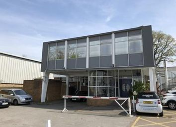 Thumbnail Office to let in Tsc House, Spindle Way, Crawley, West Sussex