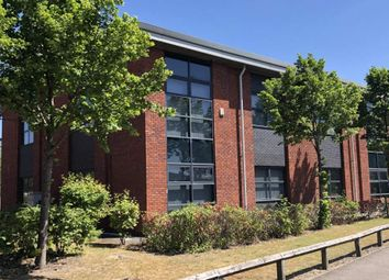 Thumbnail Office for sale in 6 Shepcote Office Village, Sheffield