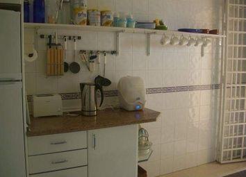 Thumbnail 3 bed apartment for sale in Elviria, Malaga, Spain