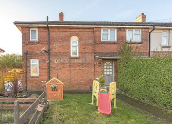 3 bed end terrace house for sale in Miles Hill Grove, Chapel Allerton, Leeds LS7